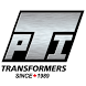 PTI Transformer by Push Interactions, Inc.