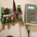 SP625_IoT