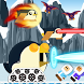 Arctic Dash by Surfin' Bird Games