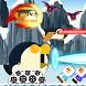 Arctic Dash by Surfin' Bird Games