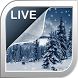 Winter Live Wallpaper by Ultimate Live Wallpapers PRO