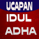 Ucapan Idul Adha 2017 by ABGsarungan
