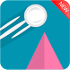 Balance ball classic by LABO APP