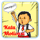 Kata Motivasi Penyemangat Baru by Bhinneka Studio