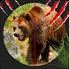 Bear Hunting Season 3D 2017 by AP Games Pub