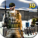 Secret Agent Mission Spy by Free Hard Games For Fun