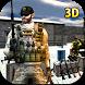 Secret Agent Mission Spy by Action Simulator Games