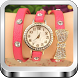 Watches for Women by Bebii Apps