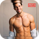 Hot Gay Live Video Chat Advice by The Best Live Video Chat Free