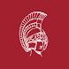 Spartan Nation by Drund Ltd