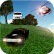 Police Car Gangster Chase - Vegas Crime Escape Sim by Dexstorm Studio