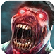 Dead Zombie Killer : Sniper Shooting 3D by Games Villa