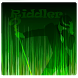 Riddler Riddles by GoPlay Inc.