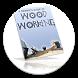 Wood Working Guide by applearningpurpose - Halim