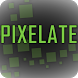 Pixelate Live Wallpaper by Ingenious Pixels