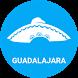 Guadalajara Travel Guide, Tourism by CoolAppClub