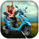 Bike Photo Suit by Latest New AppZone