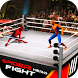Superhero VS Spider Hero Fighting Arena Revenge by Mechanic Game Studio