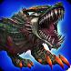Play Monster Hunter World Tips by Mbowakghozo