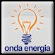 Autolettura Onda Energia by Onda S.r.l