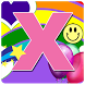 X - Multiplication Game