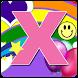 X - Multiplication Game