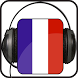 Radio de France en Direct by Alexto Programmer