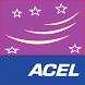 acel dialer by India91Telecom