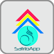 Trending - All in one app music by satrioapp