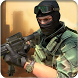 Target Sniper Shooter Game by AbsoLogix - 3D Games Studio