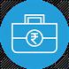 Senior Citizen Saving Scheme by Teclab Solutions