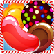 Candy Star™ by App™ Studios