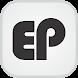 EduPadhai Test App