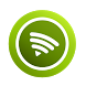 Wifi Analyzer by Webprovider