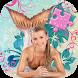 Mako Mermaids: Puzzlespaß by Blue Ocean Entertainment AG