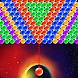 Bubble Eclipse by Match 3 Bubble Games