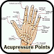 Acupressure Points by Acupressure Guide