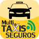MultiTaxis Seguros Chofer by Tecnología con Perspectivas S de RL MI
