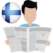 Finnish NewsPapers by PressAndRadio