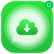 Status Downloader for Whatsapp by Andro Zone
