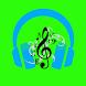 Lagu Bondan Prakoso Lengkap by Zazao Dev