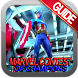 Tips Marvel Contest Champions by Awesomething