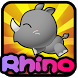 AAA Rhino Jump by PP APPS