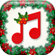 Christmas Songs Xmas Ringtones by Christmas Apps and Games