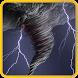 Tornado Alley - Nature's Fury
