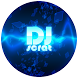 DJ Scrat by HE