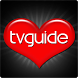 TVGuide.co.uk TV Guide UK by TV guide