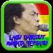 Lagu Dangdut Monata Terbaru by Twin Sister Media