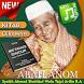 Abah Anom Ceramah & Kitab by ars media