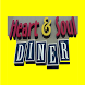 Heart and Soul Diner by The Mobile Revolution